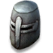 Helm full icon.png