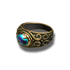 Poe2 Sigil of the Arcane icon.png