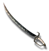 Sabre resolution icon.png