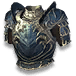 Plate armor white crest icon.png