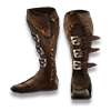 Poe2 boots 05 icon.png
