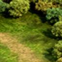 Stronghold woodland trails bonus.png