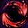 Barbaric retaliation icon.png