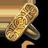 Poe2 ring rauatai talisman icon.png