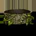 Belt gen trollhide icon.png