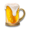 Poe2 beer icon.png