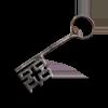 Poe2 key rauatai 01 icon.png