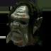 Korgrak head icon.png