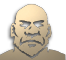Dwarf-icon.png