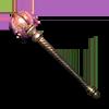 Poe2 sceptre fine icon.png