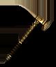 War hammer godansthunyr icon.png
