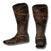 Boots stability icon.png