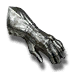 Gauntlet accuracy icon.png