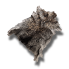 Hide wolf icon.png