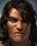 Human male PoE1 portrait 13 sm.png