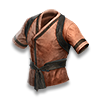 Poe2 cloth armor rauatai 02 icon.png