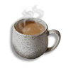 Poe2 murk brew icon.png