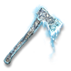 Poe2 hatchet unique 02 icon.png