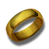 Ring eternal funding icon.png
