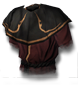 Robe armor leaden key icon.png