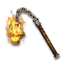 Flail LAX01 keeperoftheflame icon.png