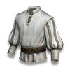 Poe2 cloth outfit vailian blouse icon.png