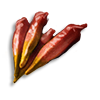 Poe2 rahi pods icon.png