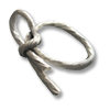 Poe2 ring string icon.png