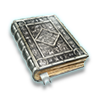 Poe2 grimoire10 icon.png