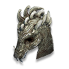 Poe2 helm mask of the grotto deep icon.png