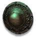 Shield small black sanctuary icon.png