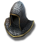Helm azalin icon.png