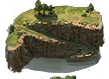 Stormwall gorge icon.png