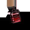 Poe2 sacrificial blood potion icon.png