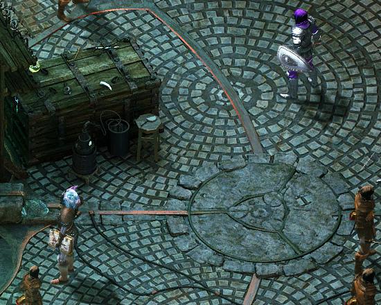 Quest bounty high arcanist ysly.jpg