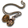 Tayns Trinket icon.png