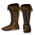 Boots zealous command icon.png