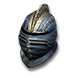 Helm white crest icon.png