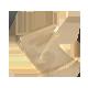 File:Icon parchment.png
