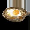 Poe2 mariners porridge icon.png