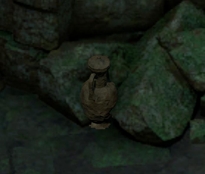 PE2 Amphora.png