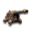Poe2 Ship Cannons Durgan Icon icon.png