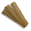 Poe2 palm slats icon.png