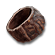 Ring wyrwood icon.png
