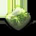 Peridot icon.png
