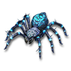 Pet moon spider icon.png