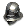 Poe2 helm plate 02 icon.png