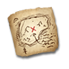 Poe2 poko kohara map icon.png