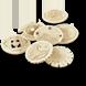Bux stalwart boney icon.png
