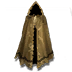 Cloak obsidian order icon.png